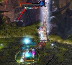 gw2-vale-guardian-guide-10