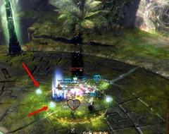gw2-vale-guardian-guide-11
