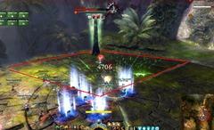 gw2-vale-guardian-guide-12