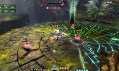 gw2-vale-guardian-guide-15