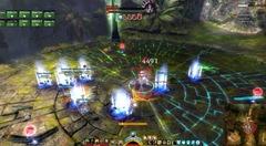 gw2-vale-guardian-guide-16