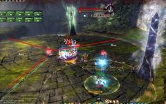 gw2-vale-guardian-guide-2