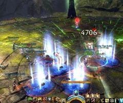 gw2-vale-guardian-guide-5