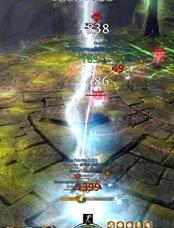 gw2-vale-guardian-guide-7