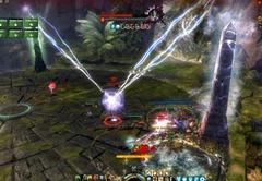 gw2-vale-guardian-guide-8