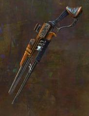 gw2-velocitas-eradico-rifle