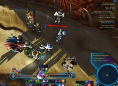 swtor-a-kindly-old-monster-4