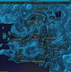 swtor-alderaan-world-boss-ulgo-siegebreaker