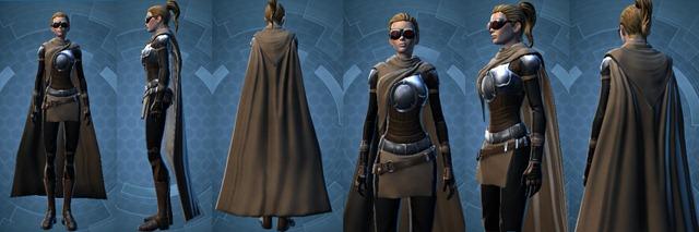 swtor-black-vulkar-swooper-armor-set-female