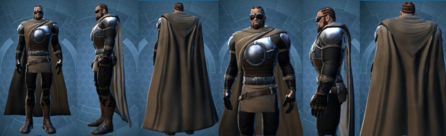 swtor-black-vulkar-swooper-armor-set-male
