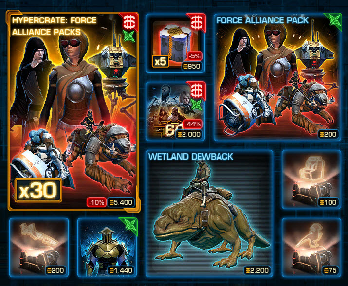 swtor-cm-weekly-sales-nov-24-dec-1