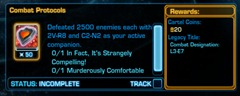 swtor-combat-protocols-legacy-title