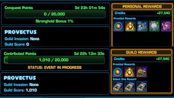 swtor-conquest-rewards-4.0