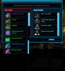 swtor-continuing-comfort-mission-materials