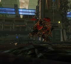 swtor-corellia-world-boss-lucky