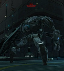 swtor-coruscant-world-boss-sd-0-2