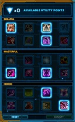swtor-darkness-assassin-pvp-utilities