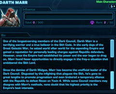 swtor-darth-marr-companion