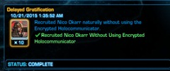 swtor-delayed-gratification