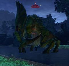 swtor-dromund-kaas-world-boss-the-first-2