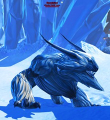swtor-hoth-world-boss-snowblind