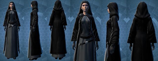 swtor-insidious-conselor-armor-set-female