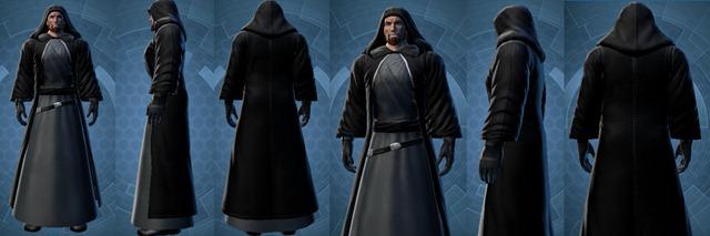 swtor-insidious-conselor-armor-set-male