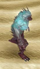 swtor-irradiated-rakling-pet