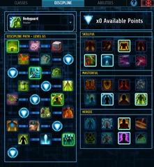swtor-mercenary-healer-disciplines