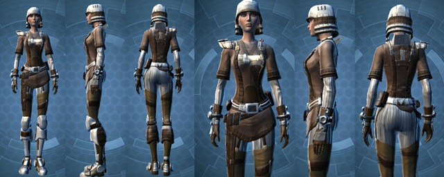 swtor-outlander-explorer's-armor-set-female