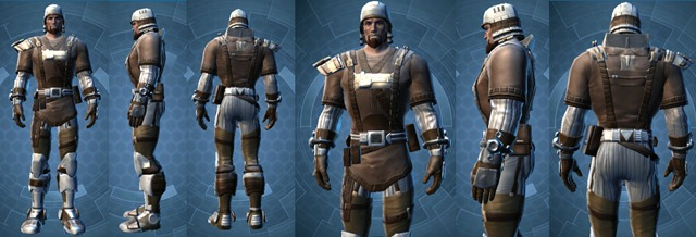 swtor-outlander-explorer's-armor-set-male