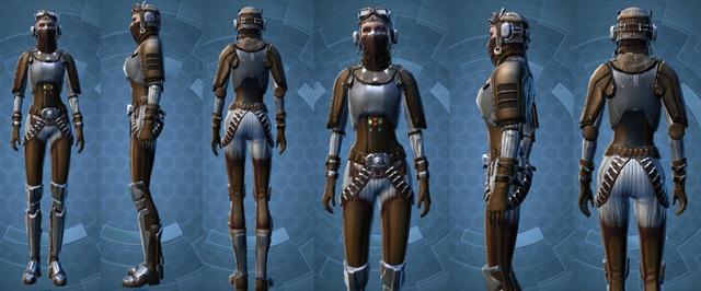 swtor-outlander-maverick's-armor-set-female