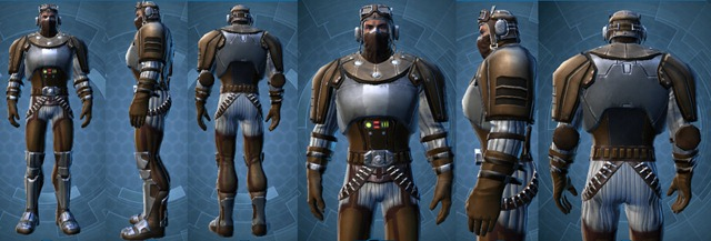 swtor-outlander-maverick's-armor-set-male