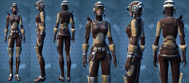 swtor-outlander-patroller's-armor-set-female