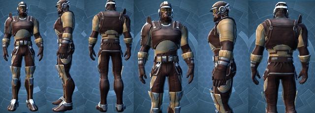 swtor-outlander-patroller's-armor-set-male