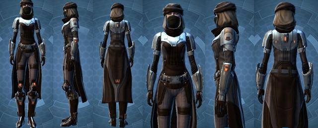 swtor-outlander-scavenger's-armor-set-female