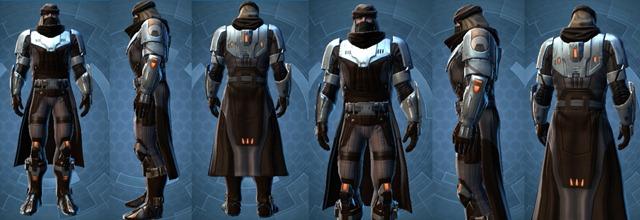 swtor-outlander-scavenger's-armor-set-male