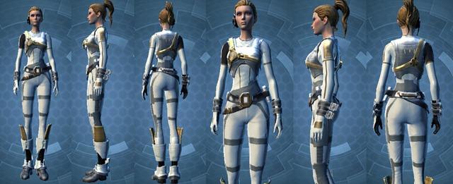 swtor-overwatch-officer-armor-set-female
