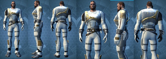 swtor-overwatch-officer-armor-set-male