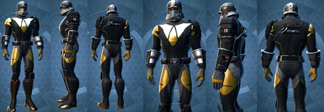 swtor-overwatch-setry-armor-set-male