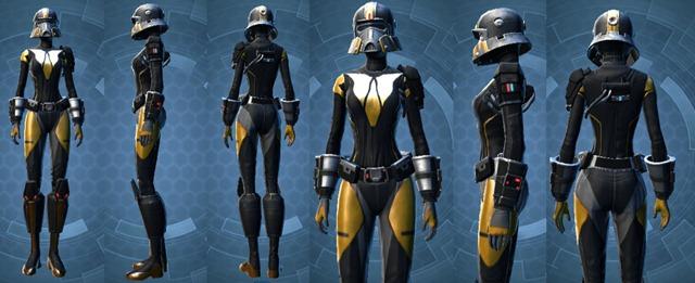 swtor-overwatch-setry-armor-set