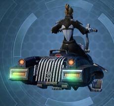 swtor-rark-hurdler-speeder-3