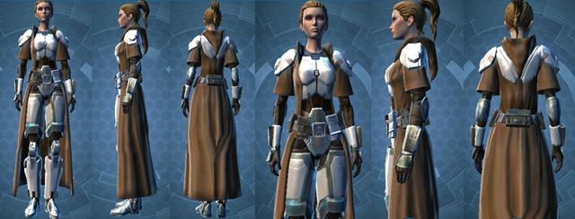 swtor-resolute-guardian-armor-set-female