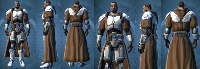 swtor-resolute-guardian-armor-set-male