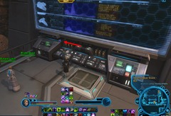 swtor-there-you-are-lokin-hidden-achievement-3