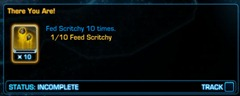 swtor-there-you-are-lokin-hidden-achievement-4