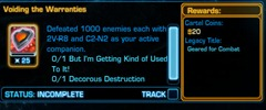 swtor-voiding-the-warranties-achievement