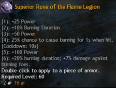 flame-legion-rune-300x228