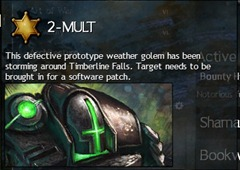 gw2-2-mult-guild bounty-2