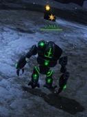 gw2-2-mult-guild bounty